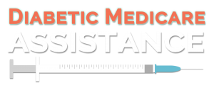 Diabetic Medicare Assistance